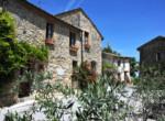515-B&B-in-vendita-San-Gimignano-Toscana-2