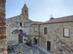515-B&B-in-vendita-San-Gimignano-Toscana-24