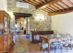 515-B&B-in-vendita-San-Gimignano-Toscana-6
