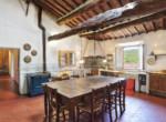 521-vendita-casale-con-terreno-Sovicille-Siena-Toscana-10