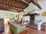 521-vendita-casale-con-terreno-Sovicille-Siena-Toscana-11