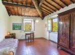 521-vendita-casale-con-terreno-Sovicille-Siena-Toscana-12
