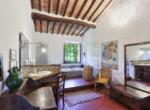 521-vendita-casale-con-terreno-Sovicille-Siena-Toscana-13