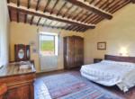 521-vendita-casale-con-terreno-Sovicille-Siena-Toscana-14