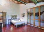 521-vendita-casale-con-terreno-Sovicille-Siena-Toscana-15