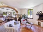 521-vendita-casale-con-terreno-Sovicille-Siena-Toscana-16