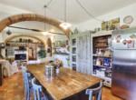 521-vendita-casale-con-terreno-Sovicille-Siena-Toscana-17