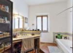 521-vendita-casale-con-terreno-Sovicille-Siena-Toscana-18