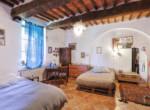 521-vendita-casale-con-terreno-Sovicille-Siena-Toscana-19
