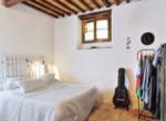 521-vendita-casale-con-terreno-Sovicille-Siena-Toscana-20