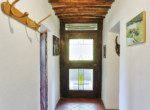 521-vendita-casale-con-terreno-Sovicille-Siena-Toscana-21