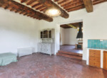 521-vendita-casale-con-terreno-Sovicille-Siena-Toscana-22