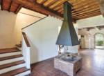521-vendita-casale-con-terreno-Sovicille-Siena-Toscana-23