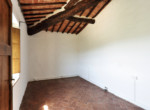 521-vendita-casale-con-terreno-Sovicille-Siena-Toscana-24