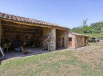 521-vendita-casale-con-terreno-Sovicille-Siena-Toscana-26