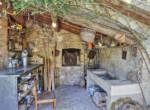 521-vendita-casale-con-terreno-Sovicille-Siena-Toscana-27
