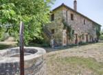 521-vendita-casale-con-terreno-Sovicille-Siena-Toscana-6