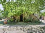 521-vendita-casale-con-terreno-Sovicille-Siena-Toscana-7