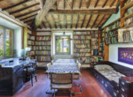 521-vendita-casale-con-terreno-Sovicille-Siena-Toscana-8