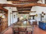 521-vendita-casale-con-terreno-Sovicille-Siena-Toscana-9