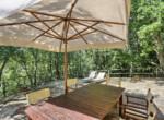 525-fienile-con-piscina-in-vendita-Montaione-Toscana-10