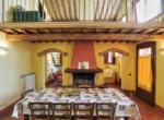 525-fienile-con-piscina-in-vendita-Montaione-Toscana-11