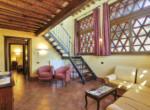 525-fienile-con-piscina-in-vendita-Montaione-Toscana-12