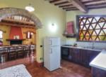 525-fienile-con-piscina-in-vendita-Montaione-Toscana-13