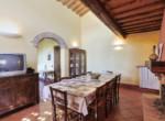 525-fienile-con-piscina-in-vendita-Montaione-Toscana-14