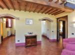 525-fienile-con-piscina-in-vendita-Montaione-Toscana-15