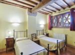 525-fienile-con-piscina-in-vendita-Montaione-Toscana-17