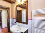 525-fienile-con-piscina-in-vendita-Montaione-Toscana-18