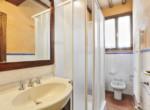 525-fienile-con-piscina-in-vendita-Montaione-Toscana-19