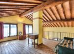 525-fienile-con-piscina-in-vendita-Montaione-Toscana-20