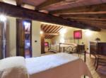 525-fienile-con-piscina-in-vendita-Montaione-Toscana-22