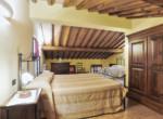 525-fienile-con-piscina-in-vendita-Montaione-Toscana-23
