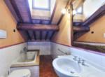 525-fienile-con-piscina-in-vendita-Montaione-Toscana-24