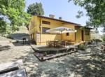 525-fienile-con-piscina-in-vendita-Montaione-Toscana-7