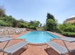 525-fienile-con-piscina-in-vendita-Montaione-Toscana-8