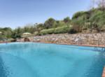 525-fienile-con-piscina-in-vendita-Montaione-Toscana-9
