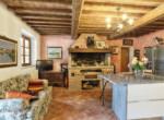 532-agriturismo-farmhouse-for-sale-casciana-terme-15