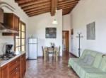 532-agriturismo-farmhouse-for-sale-casciana-terme-18