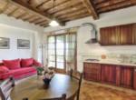 532-agriturismo-farmhouse-for-sale-casciana-terme-19