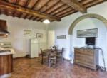 532-agriturismo-farmhouse-for-sale-casciana-terme-20
