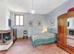 532-agriturismo-farmhouse-for-sale-casciana-terme-24
