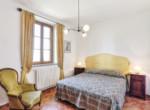 532-agriturismo-farmhouse-for-sale-casciana-terme-26