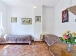 532-agriturismo-farmhouse-for-sale-casciana-terme-27