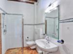 532-agriturismo-farmhouse-for-sale-casciana-terme-28