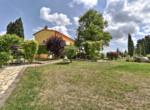 532-agriturismo-farmhouse-for-sale-casciana-terme-8