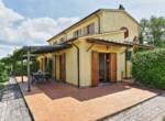532-agriturismo-farmhouse-for-sale-casciana-terme-9